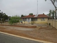 Picture of lot1 Macpherson Street, Cunderdin
