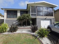 Picture of 16 McGrath Street, Upper Burnie