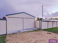 Picture of 38A Corring Way, Parmelia