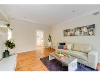 Picture of 1/5 Richmond Road, Westbourne Park