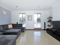 Picture of 4 Bagley Road, Warwick