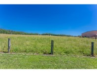 Picture of Lot 2/13 Rudgley Road, Caniaba