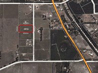 Picture of Lot 4 Ivy Larmour Drive, Gibson