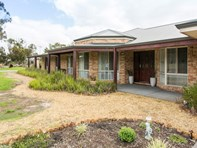 Picture of 250 Greatrex Road, King River