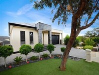 Picture of 4 Lacebark Court, Flagstaff Hill