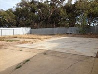 Picture of Lot/3A Moorong Road, O'sullivan Beach