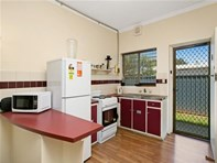 Picture of 4/33 Angus Avenue, Edwardstown