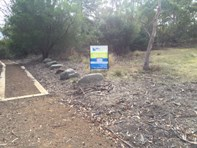 Picture of Lot 3/82 Wisbeys rd, North Bruny