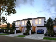 Picture of 8 Pine Avenue, Warradale