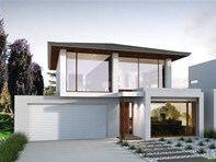 Picture of 110 Halsey Road, Henley Beach South