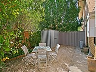 Picture of 5/603 South Road, Everard Park