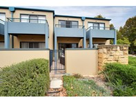 Picture of 2/2 Greentree Place, Mawson Lakes