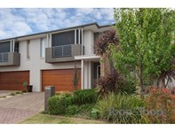 Picture of 14 Lynwood Drive, Marden