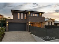 Picture of 197 Military Road, Henley Beach South