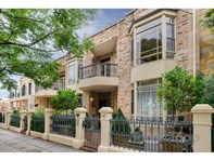 Picture of 141 MacKinnon Parade, North Adelaide