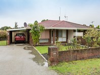 Picture of 7A Silver Street, Mckail
