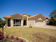 Picture of 14 Coromandel Drive, Mccracken