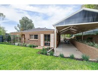 Picture of 1 Ming Court, Modbury Heights