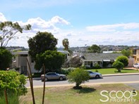 Picture of 13 Locke Crescent, East Fremantle