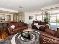 Picture of 8 Ecru Court, Southern River