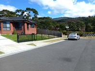 Picture of Moore Park Drive, Glenorchy