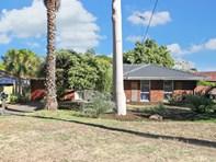Picture of 26 Kulindi Crescent, Wanneroo