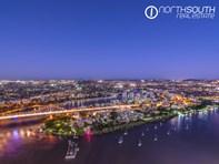 Picture of 420 Queen Street, Brisbane