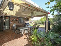 Picture of 176 Erindale Road, Hamersley