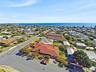 Picture of 33 Wootoona Avenue, Christies Beach