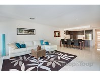 Picture of 29B Strathcona Avenue, Panorama