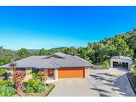 Picture of 13 Kurrajong Place, Caniaba