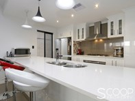 Picture of 9C Gold Street, South Fremantle