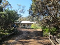 Picture of 94 Wandoo Road, Kendenup