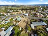 Picture of 100 & 101, 29 Geoffrey Avenue, Port Noarlunga