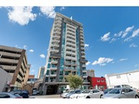 Picture of 507/18 Rowlands Place, Adelaide