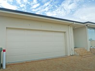 Picture of 7A Dempster Street, Esperance