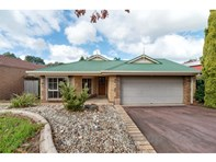 Picture of 10 Roycroft Place, Golden Grove