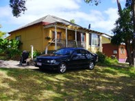 Picture of 26 Ulster Road, Spencer Park