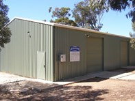 Picture of 271 Lydeker Way, Narrogin