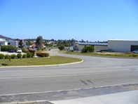 Picture of Lot/17 Merrifield Street, Milpara