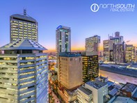 Picture of 108 Albert Street, Brisbane