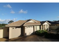Picture of 23 Turvey Crescent, St Georges Basin