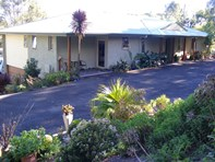 Picture of 85 Jellat Way, Bega