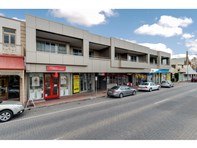 Picture of 9/92-94 King William Road, Goodwood