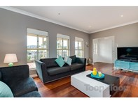 Picture of 12b Gorge Road, Campbelltown