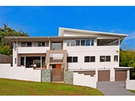 Picture of 7 Doyle Street, Coorparoo