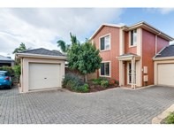 Picture of 21C Daisy Avenue, Mitchell Park