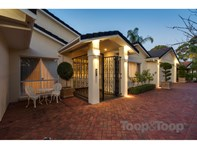 Picture of 5 Lomandra Place, Flagstaff Hill