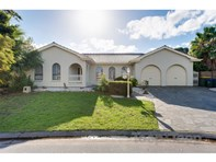 Picture of 22 Trinidad Court, West Lakes