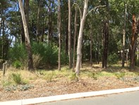 Picture of Lot 166/195 Dickson Court, Mount Helena